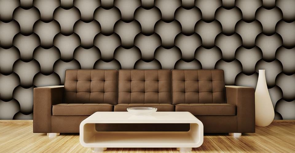 Wallpaper Wholesaler Dealer In Jaipur Rajasthan Decorex