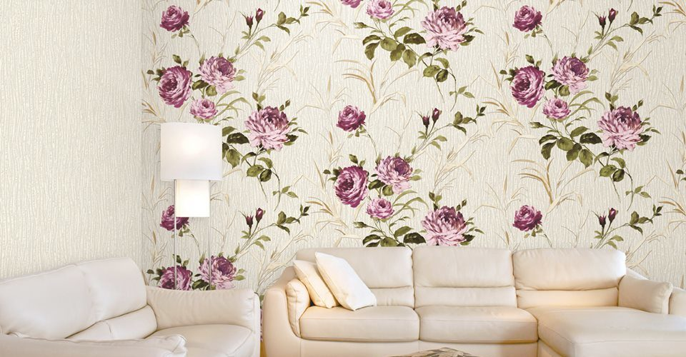 Wallpaper dealers and supplier in jaipur rajasthan decorex for Wallpaper for home walls jaipur