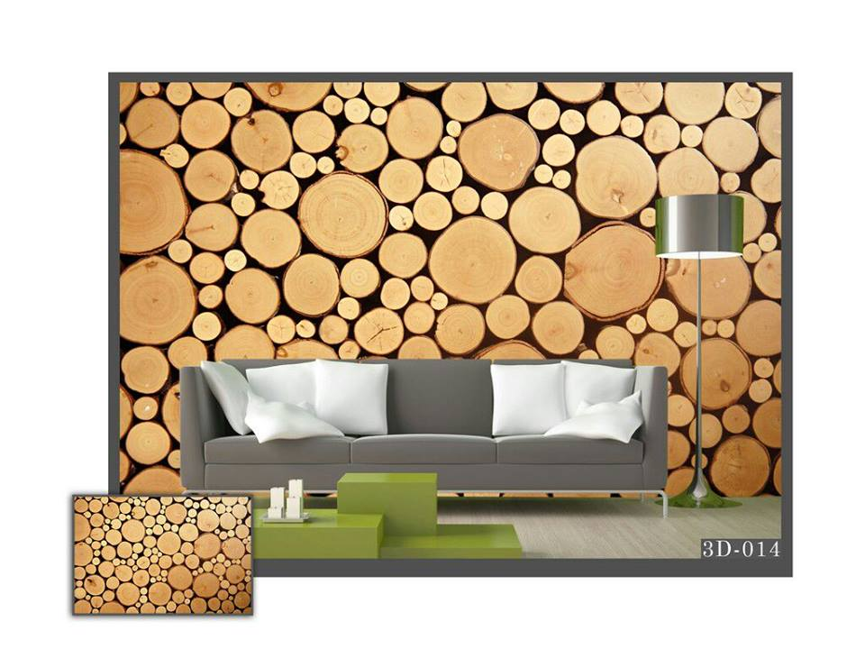 3d wallpaper for walls in jaipur rajasthan decorex